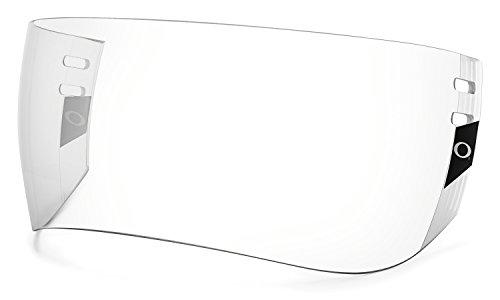 Oakley-Modified-Aviator-Pro-Cut-Hockey-Visor-Clear-One-Size