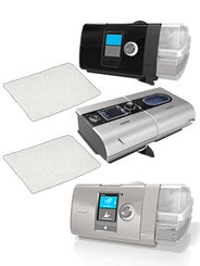 disposable-standard-filters-for-airsense-10-aircurve-10-and-s9-series-cpap-machines-12-pack
