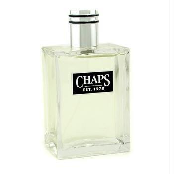 Chaps by Ralph Lauren for Men, Natural Spray
