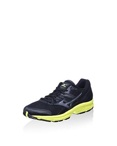 Mizuno Zapatillas de Running Spark