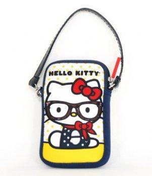 kameratasche-hello-kitty-new-sanrio-preppy-anime-lizenzprodukt-sancam0028