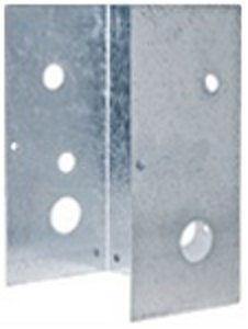 Cheap Skuttle Model 592 Mounting Base (000-1715-013)