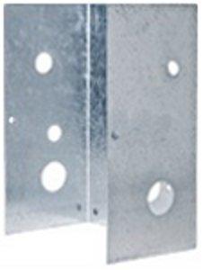 Cheap Skuttle Model 592 Mounting Base (000-1715-013)