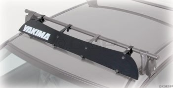 Yakima Roof Rack Fairing (44-Inches)