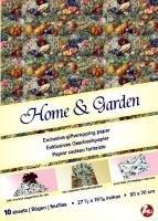 home-garden-exklusives-geschenkpapier-mit-originellen-verpackungsideen