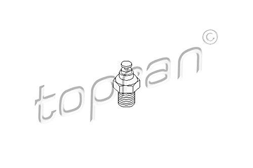 TOPRAN Sensor für Öltemperatur, 100 854