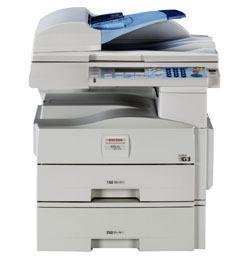 Buy Discount Ricoh Aficio Mp171 - Digital Copier/Duplex (Office Machine / Copier-All Types)