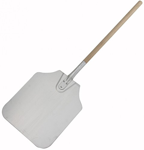 pizza-peel-12-x-14-36-pizza-oven-peel-pizza-paddle-pizza-lifter-by-non-consumables