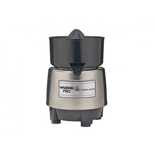 CONAIR PROFESSIONAL CITRUS JUICER 150 W Motor / PCJ218 /