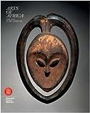echange, troc Ezio Bassani, Grimaldi Forum Monaco - Arts of Africa
