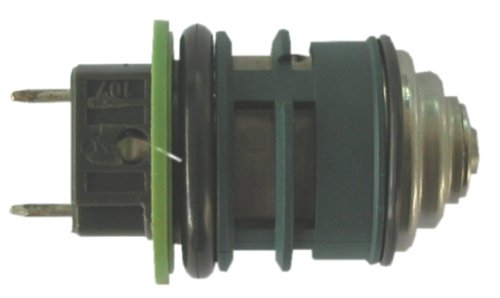 Aus Injection Tb-24031 Remanufactured Fuel Injector - 1990-1991 Dodge With 3.9L V6 Engine