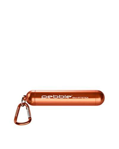 Veho Cargador de Batería Portable Vpp-004-Po Naranja
