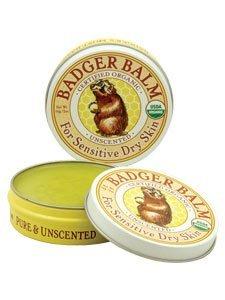 badger-balm-for-sensitive-dry-skin-unscented-2-oz-56-g