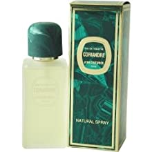 Coriandre By Jean Couturier For Women Edt Spray 3.3 Oz