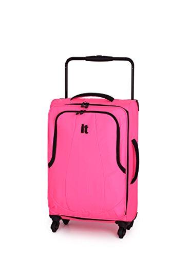 it-luggage-maleta-unisex-adulto-rosa-rosa-medium-66-x-395-x-235-cm-2-kg