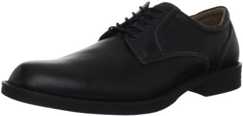 Dockers Men's Bradstreet Oxford