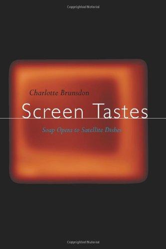 screen-tastes-soap-opera-to-satellite-dishes-from-soap-opera-to-satellite-dishes