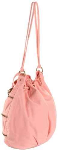 Roxy Tulip Bucket Bag