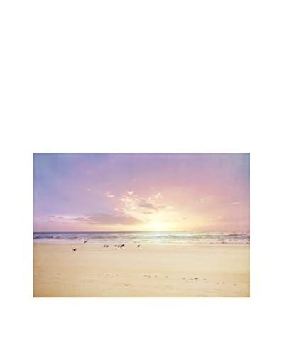 Parvez Taj The Beach Is My Happy Place