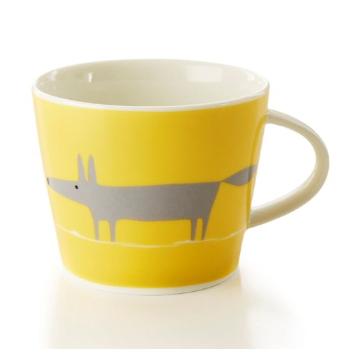 scion-mr-fox-mug-charcoal-and-yellow