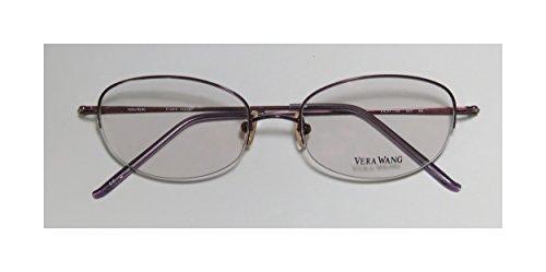 eyewear stores  producttypename :  eyewear