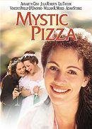 mystic-pizza