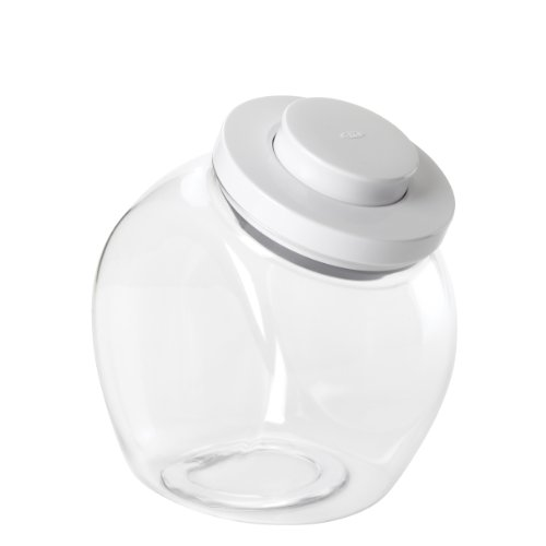 OXO Pop Cookie Jar, 3-Quart