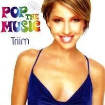 Pop The Music
