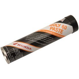 Genuine Honda 08734-0001 Moly Grease