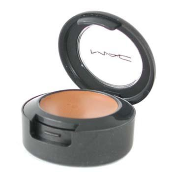 MAC Studio Finish Concealer SPF35 - NC15 by M.A.C