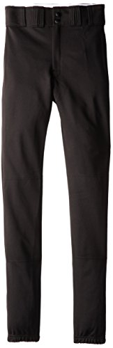 Easton Men's Deluxe Pant