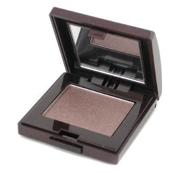 Best Cheap Deal for Eye Colour - Topaz ( Shimmer ) - Laura Mercier - Eye Color - Eye Colour - 2.8g/0.1oz by Laura Mercier - Free 2 Day Shipping Available