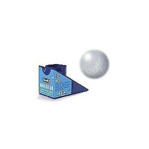 Revell-Aqua-Color-36199-Revell-Aqua-Color-aluminium-metallic-18-ml