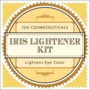 Iris Lightener (lightens eye color)