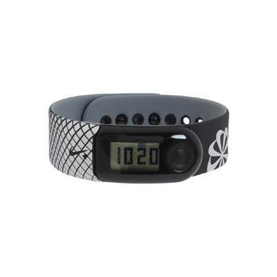 nike sportband black cool grey silver review men sport watches nike sportband black cool grey silver