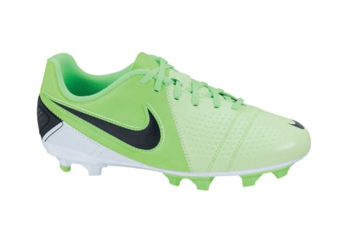 Nike JR CTR360 LIBRETTO III FG - 2.5Y