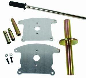 Sea doo engine alignment tool gt sp xp gts gtx for Pump motor shaft alignment tools