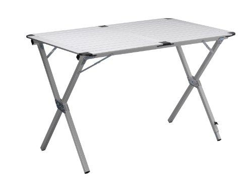 Table De Camping Aluminium Pas Cher