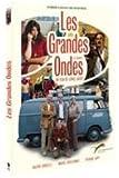 LES GRANDES ONDES (A L'OUEST)