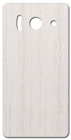 skin-industreal-nogal-huawei-ascend-y300-en-madera-natural-nogal-blanco