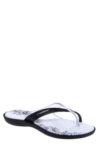 Rider Sandals Men'S Action Flat Sandal
