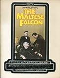 Maltese Falcon (0380014858) by Anobile, Richard J.