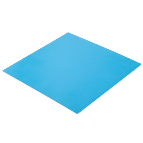 Ateco 24 x 24 Inch Silicone Work Mat