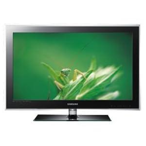 Samsung LN32D550 32-Inch LCD HDTV