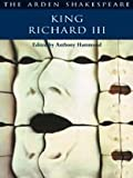 King Richard III (Arden Shakespeare: Second Series)
