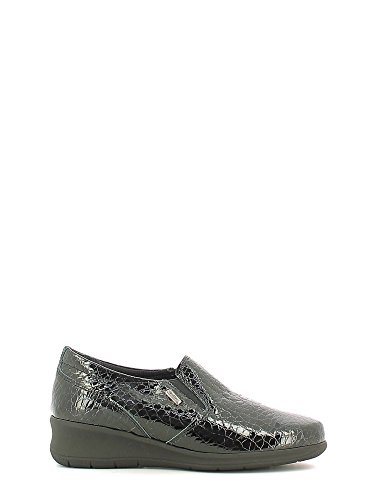 Susimoda 9614 Slip-on Donna Nero 40