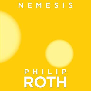 Nemesis | [Philip Roth]