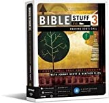 img - for Bible Stuff 3 - Hearing God's Call book / textbook / text book