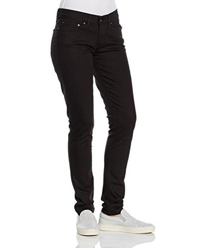 Levi's Jeans MD DC Skinny [Denim]