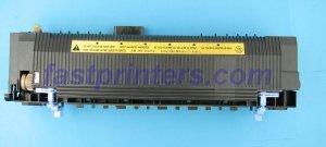 C4265-69008 -N HP Fuser HP LJ 8100 8150 110V (8100DN, 8100N, 8150DN, 8150HN, 8150MFP, 8150N, Laserjet, 8150DN, Laserjet 8150HN, 8150MFP, 8150N)